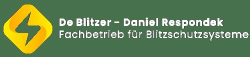 De Blitzer - Fachbetrieb für Blitzschutzsysteme